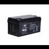 Baterie / acumulator UPS 7 Ah 7STARSDisponibil pe endress-generatoare.ro cu garantie inclusa.