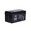 7STARS - 100AhDisponibil pe endress-generatoare.ro cu garantie inclusa.