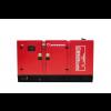 Generator / grup electrogen motorina ESE 125 kva Baudouin Disponibil pe endress-generatoare.ro cu garantie inclusa.