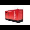 Generator electrogen motorina ESE 110 kva BaudouinDisponibil pe endress-generatoare.ro cu garantie inclusa.