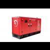 Grup electrogen motorina ESE 125 kva Baudouin Disponibil pe endress-generatoare.ro cu garantie inclusa.