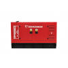 Generator electrogen motorina ESE 55 kva BaudouinDisponibil pe endress-generatoare.ro cu garantie inclusa.