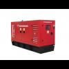 Generator electrogen motorina ESE 25 kva Baudouin Disponibil pe endress-generatoare.ro cu garantie inclusa.