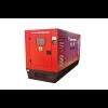Grup electrogen motorina ESE 22 kva BaudouinDisponibil pe endress-generatoare.ro cu garantie inclusa.