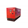 Grup electrogen motorina ESE 25 kva Baudouin Disponibil pe endress-generatoare.ro cu garantie inclusa.