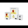 Bypass POZ130Disponibil pe endress-generatoare.ro cu garantie inclusa.
