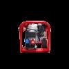 Grup electrogen benzina ESE 9000 TH Disponibil pe endress-generatoare.ro cu garantie inclusa.
