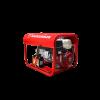 Generator electrogen benzina ESE 9000 TH Disponibil pe endress-generatoare.ro cu garantie inclusa.