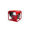 Grup electrogen / generator benzina ESE 9000 TH Disponibil pe endress-generatoare.ro cu garantie inclusa.
