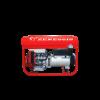Generator electrogen benzina ESE 8 kva SH Honda Disponibil pe endress-generatoare.ro cu garantie inclusa.