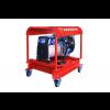 Generator monofazat / grup electrogen benzina ESE 12000 SH/E Honda Disponibil pe endress-generatoare.ro cu garantie inclusa.