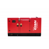 Generator / grup electrogen motorina ESE 165 kva Iveco Disponibil pe endress-generatoare.ro cu garantie inclusa.