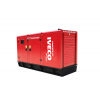 Generator electrogen motorina ESE 145 kva Iveco TIADisponibil pe endress-generatoare.ro cu garantie inclusa.