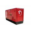 Grup electrogen motorina ESE 145 kva Iveco TIADisponibil pe endress-generatoare.ro cu garantie inclusa.