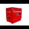 Generator motorina ESE 6000 SK-ED / grup electrogen santier Kohler Disponibil pe endress-generatoare.ro cu garantie inclusa.