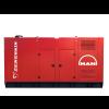 Generator electrogen motorina ESE 1000 kva TM Man Disponibil pe endress-generatoare.ro cu garantie inclusa.