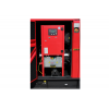 Generator ESE 275 kva / grup electrogen motorina BaudouinDisponibil pe endress-generatoare.ro cu garantie inclusa.