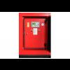 Generator ESE 165 kva / grup electrogen motorina Iveco Disponibil pe endress-generatoare.ro cu garantie inclusa.