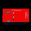 Grup electrogen pe gaz natural ESE 250 kva Baudouin Disponibil pe endress-generatoare.ro cu garantie inclusa.