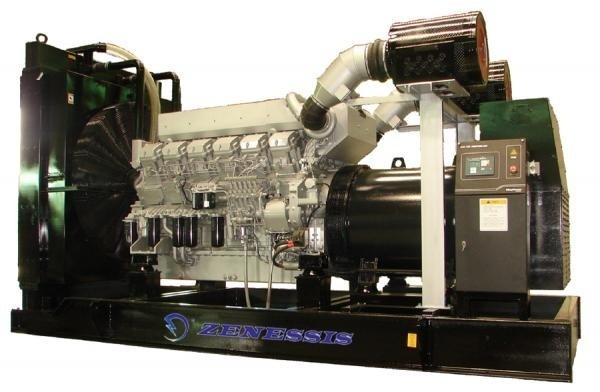 Generator / grup electrogen motorina ESE 1915 kva MitsubishiDisponibil pe endress-generatoare.ro cu garantie inclusa.
