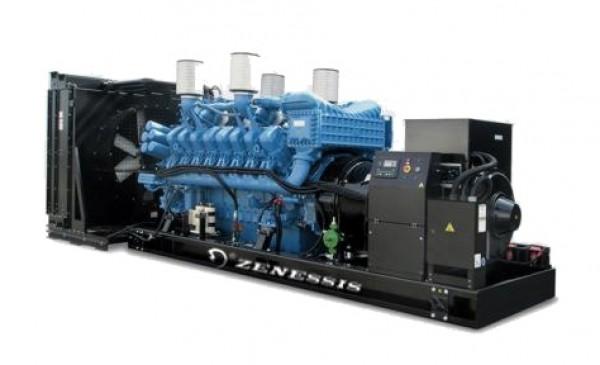 Generator / grup electrogen motorina ESE 2360 kvaDisponibil pe endress-generatoare.ro cu garantie inclusa.