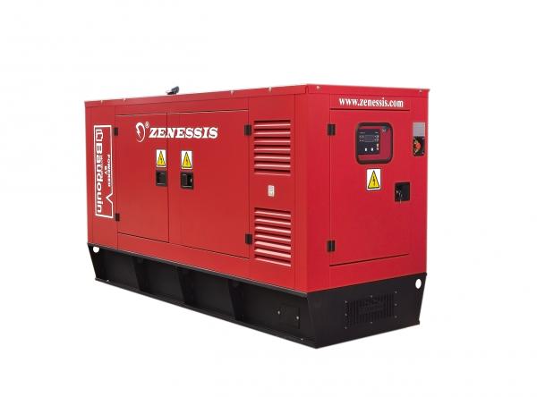 Generator electrogen motorina ESE 22 kva BaudouinDisponibil pe endress-generatoare.ro cu garantie inclusa.