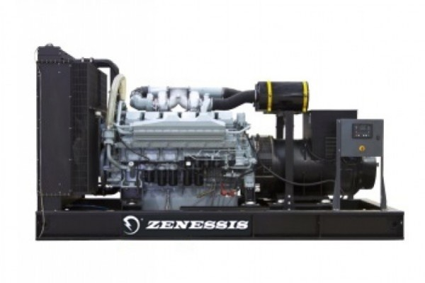 Generator / grup electrogen motorina ESE 1100 kva MitsubishiDisponibil pe endress-generatoare.ro cu garantie inclusa.