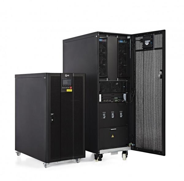 ZMZ 60KDisponibil pe endress-generatoare.ro cu garantie inclusa.