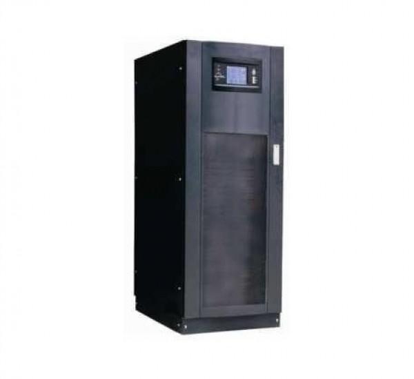ZRT 120Disponibil pe endress-generatoare.ro cu garantie inclusa.